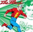 Flash Jay Garrick 0013.jpg