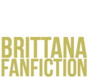 Brittana is ♥
