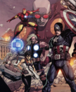 New Ultimates (Earth-1610) from Ultimate Avengers vs. New Ultimates Vol 1 5 0001.png