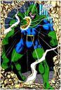 Alchemist 001.jpg