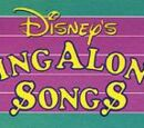 Sing Along Songs videos