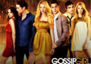 En-tête Gossip Girl.jpg