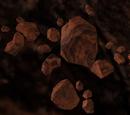 Dragon Tutorial: Collect 50 Sandstone Slabs