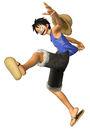 Luffy-alt-opkm.jpg