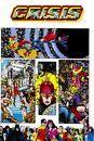 Crisis on Infinite Earths 011.jpg