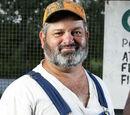 Mike Kliebert