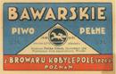 Browar Kobylepole Bawarskie.png