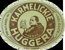 Browar Huggerów Karmelickie.png