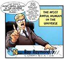 Roy Raymond Junior 001.jpg