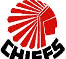 Atlanta Chiefs (1967–72)