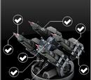 Siege Missile