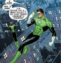 Hal gets a power ring.jpg