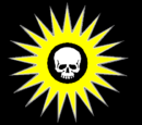 Star Hunter Pirates (KDAU)