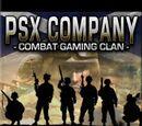 PSX Company