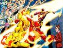 Flash 0080.jpg