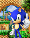 Sonic The Hedgehog 4 - Cover Artwork - (1).png