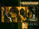 Sandman Vol 2 50 b.jpg