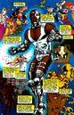Cyborg 0007.jpg