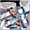Cyborg 0010.jpg