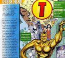 Titans Secret Files and Origins Vol 1 1/Images