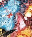 Captain Atom Prime Earth 005.jpg
