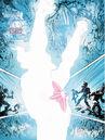 Captain Atom Prime Earth 006.jpg