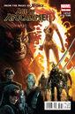 Age of Apocalypse Vol 1 1.jpg