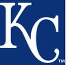 Kansas City Royals cap insignia.PNG