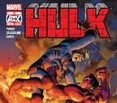 Hulk Vol 2 49