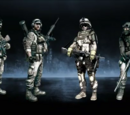Battlefield 3: Welcome to the Open Beta Trailer
