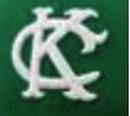 KC A's cap.PNG
