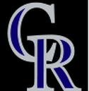 Colorado Rockies cap insignia.PNG