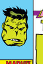 Incredible Hulk Vol 1 -1.jpg