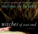 Witches of East End (Book)