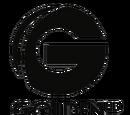 Golden Plus