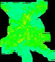 Blacraft Heightmap.png
