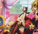 Street Fighter X Tekken images