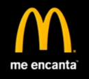 McDonald's Paraguay