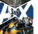 Avengers vs. X-Men: Infinite Vol 1 1