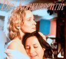 Конкурентка (1997)