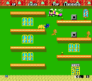 Flicky (game)