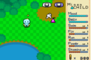 Tiny Chao Garden.png