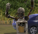 Bot21