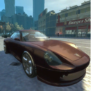 BetaComet-GTAIV.png