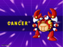 Cancer.png
