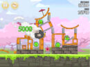 Angry-Birds-Seasons-Cherry-Blossom-04.jpg