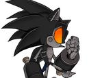 Mecha Sonic (overall)