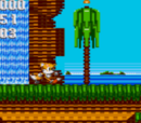 Sonic Triple Trouble Zones