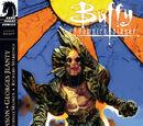 Buffy the Vampire Slayer Season Eight Vol 1 29