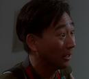 Mr. Katsuji